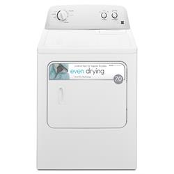 FRONTLOAD DRYER 81192 Image